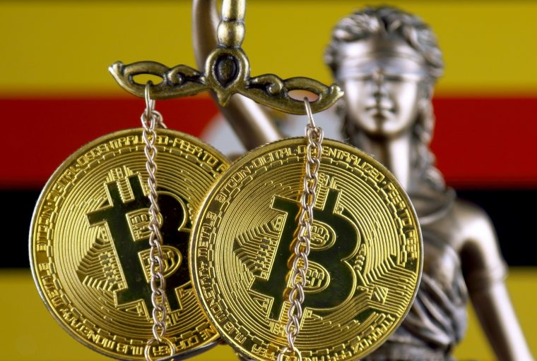 How Bitcoin Is Enough?