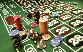 Benefits Of Online Casino Gambling – Gambling