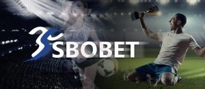 Sports activities Sbobetasia Tips