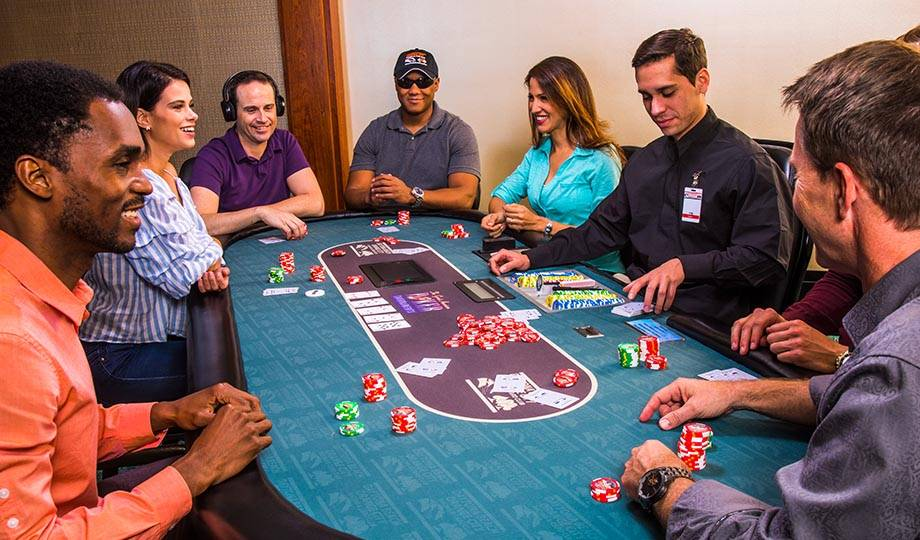 Online Casino Players Truth Read - Betting