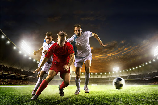 Sports Betting Tips To Help Win - Gambling