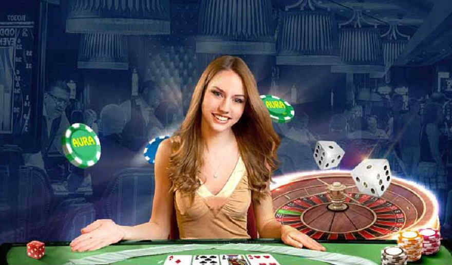 How you can Win at Sbobet Asia Sports Betting