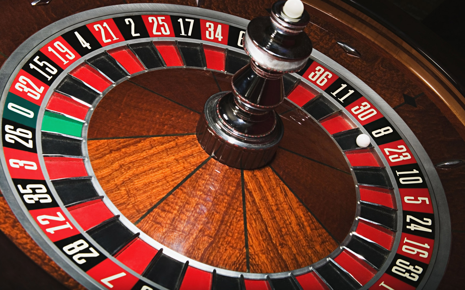Important Selection Criteria For Choosing An Online Casino - Gambling