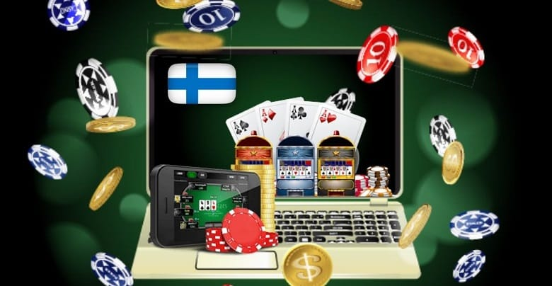 Bets And Strategy Tips To Beat Roulette
