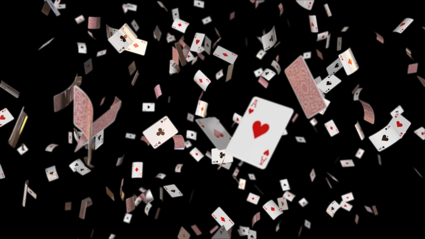 Just How to Choose the Best Gambling Websites