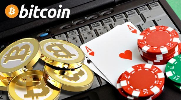 Modern Casino Gaming for online earnings