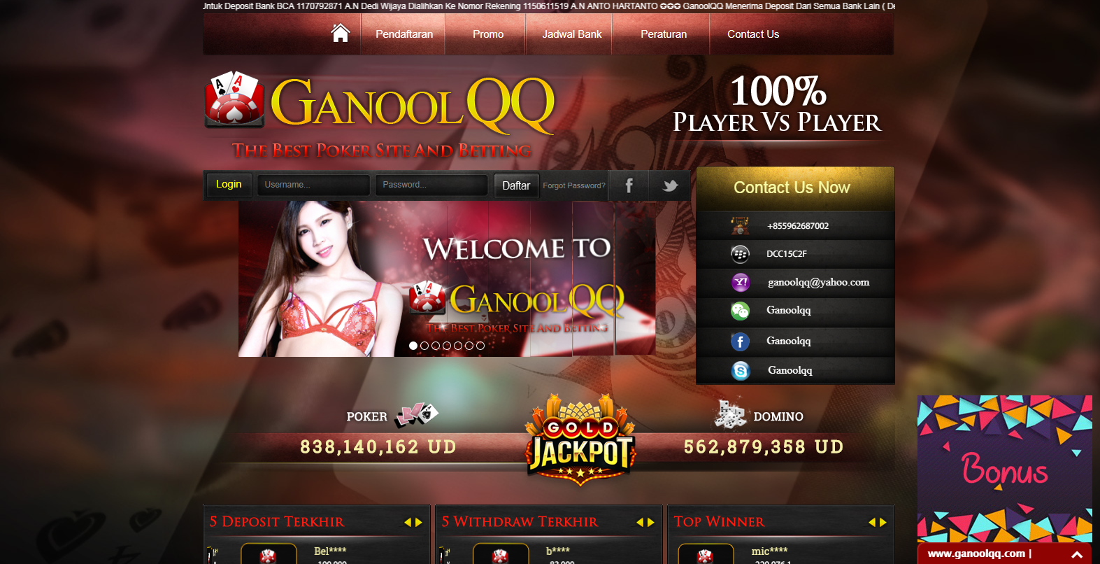 Online Roulette – Play Real Money & Free Roulette Games Online
