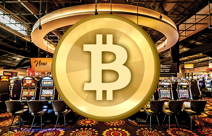 Online Casinos Guide - Pick The Way To Play