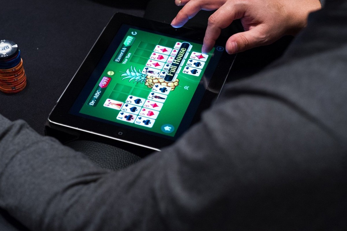Some amazing tips to win in online slot gambling!
