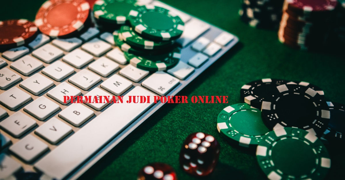 Is Online Gambling Legal In California?