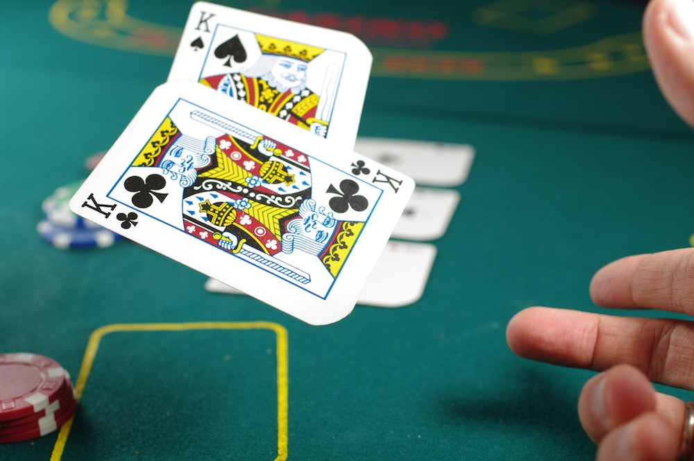 How Recognizing Texas Hold'em Strategy And Player Types Could Assist You Grow More Frequently