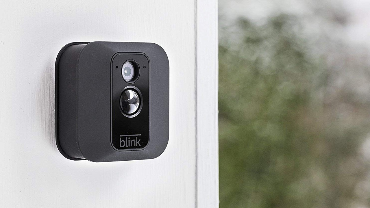 Residence Security Systems In Canada May Help Protect Both Houses