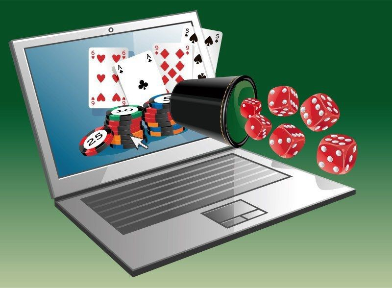 What Is Blackjack And How Do You Play?