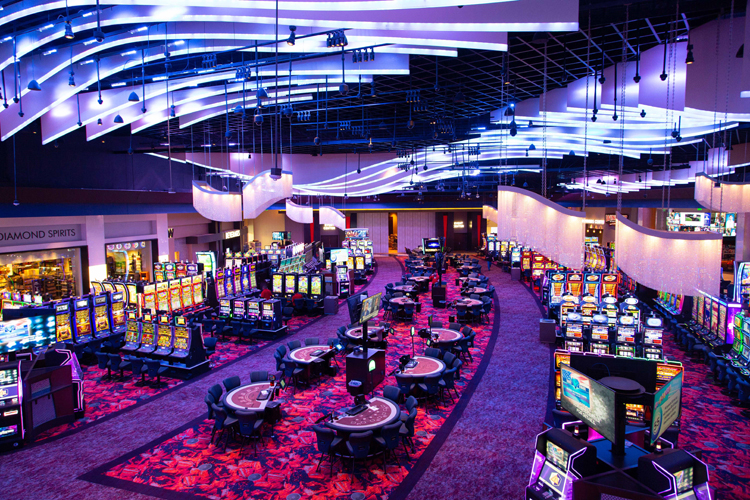 The Best Online Casinos and Safe, Tested, Trustworthy!