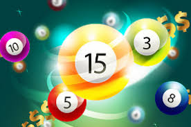 What's The Best Live Casino Game To Play?