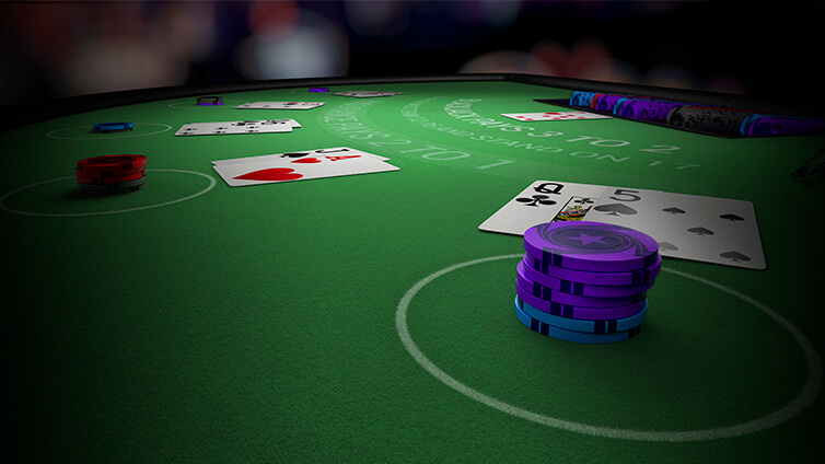 If You Play Slots Online Or Land Based Casinos