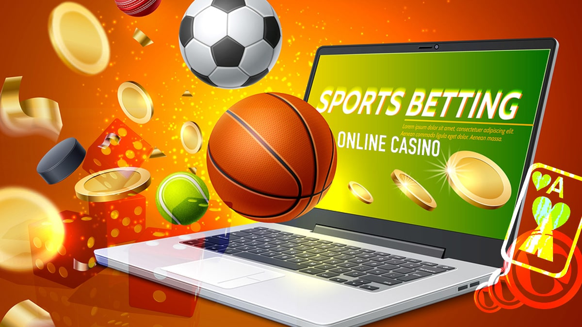 How Select Best Online Casino Sites For Betting?