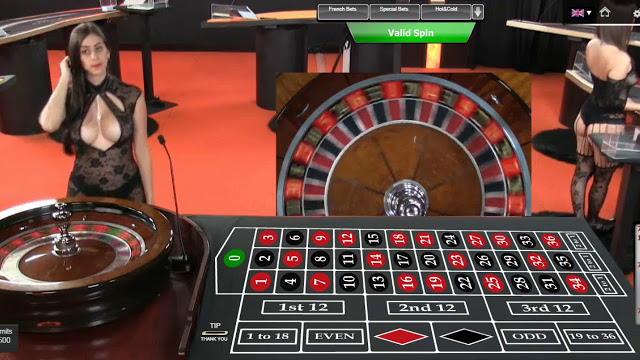 Online Casino Poker With An Exotic Fruit