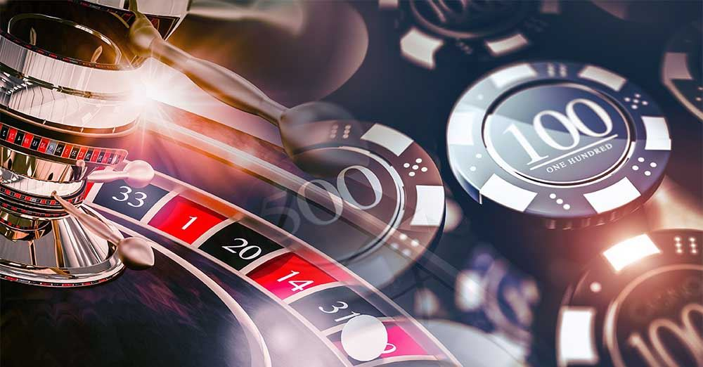 Casino Betting For Beginners – Essentials Details & Guidance