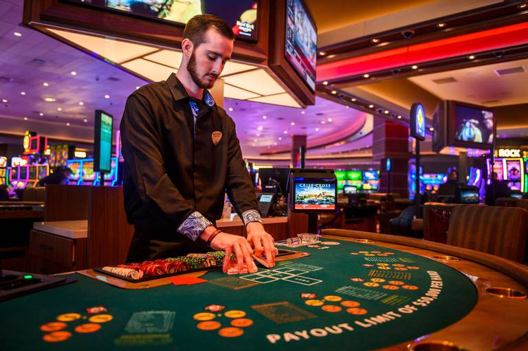 Best Online Casino Slot Games Guide In 2020