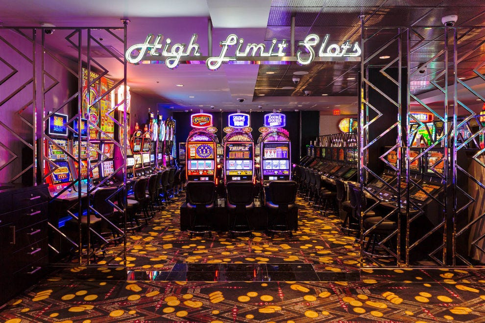 Finest Internet Casinos For Actual Money