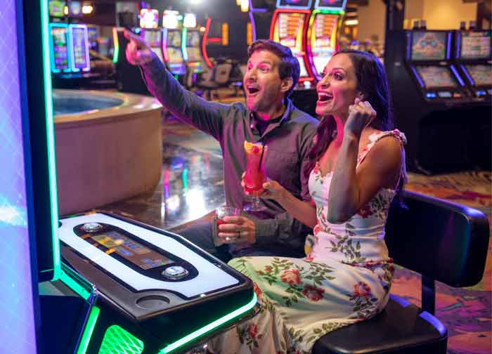 Increase Your Online Betting With These Tips