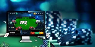Advantages of playing the latest idn poker new member 30 without capital