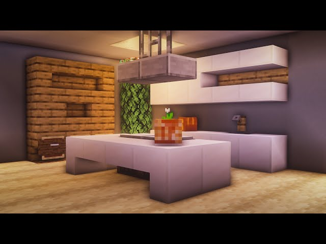 Concerns Everybody Has With Minecraft Bed Room Concepts