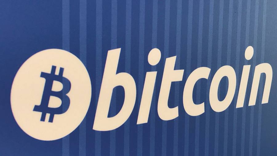 Leading Tips Of Bitcoin Repayment Approach