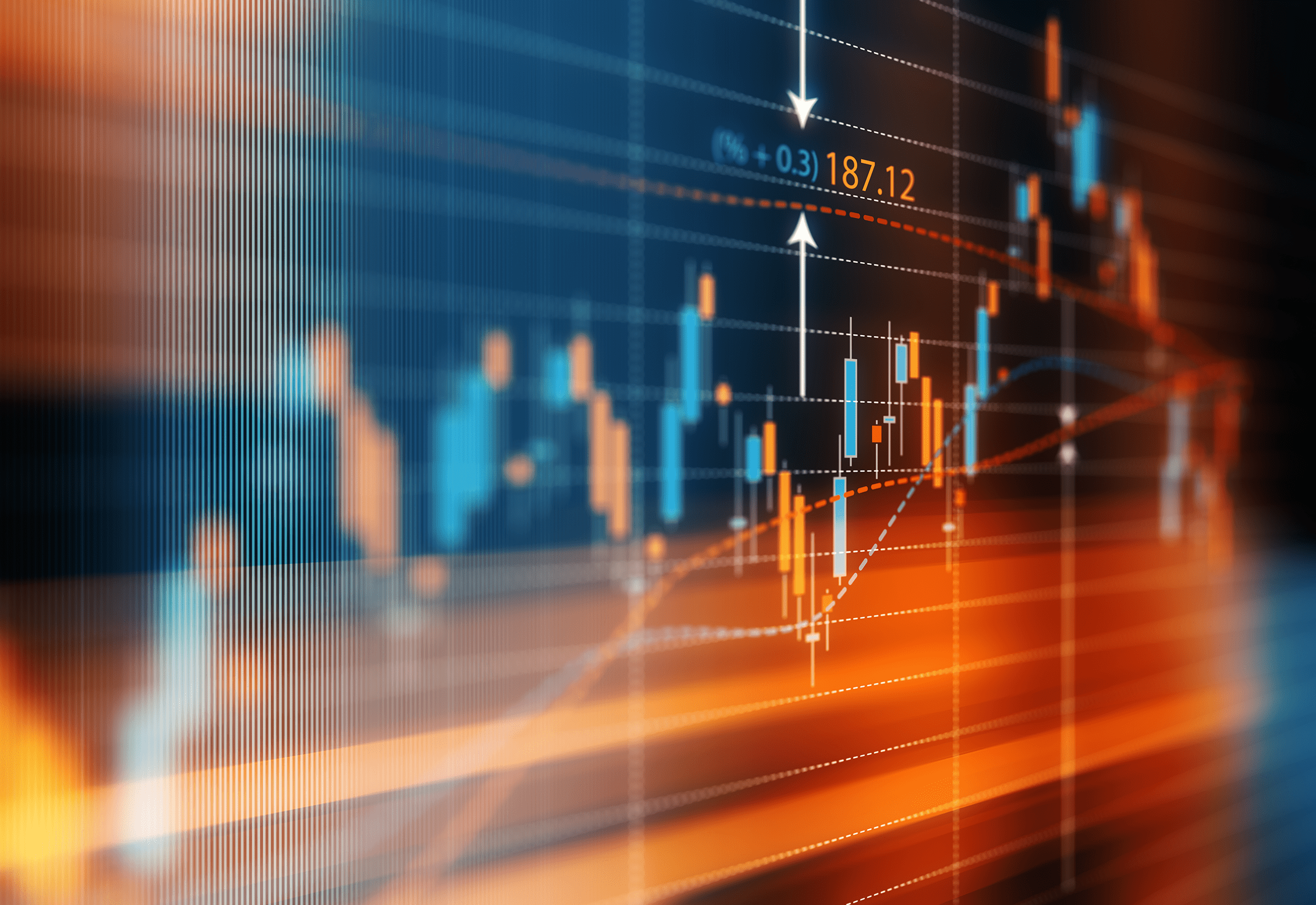 What is Aroxcapital?