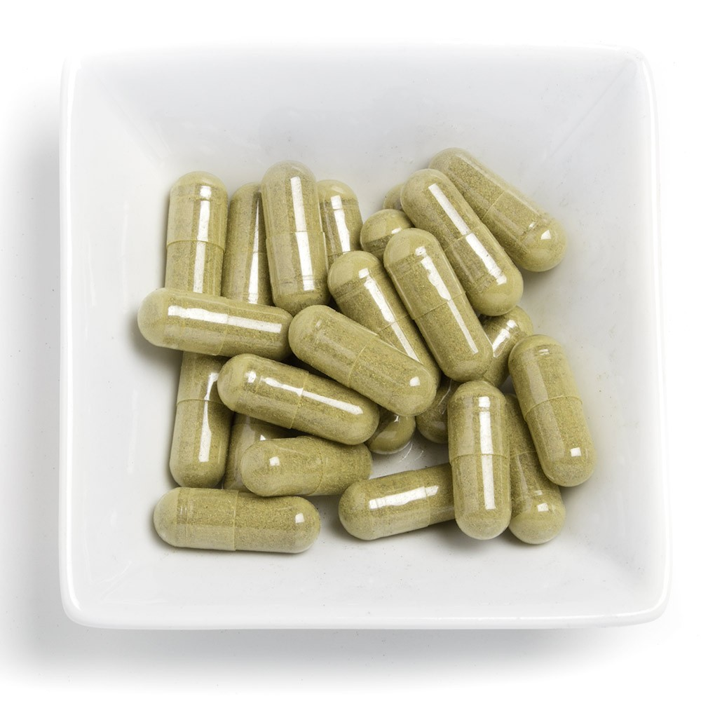 Ten Things You Have To Know About Greatest Kratom