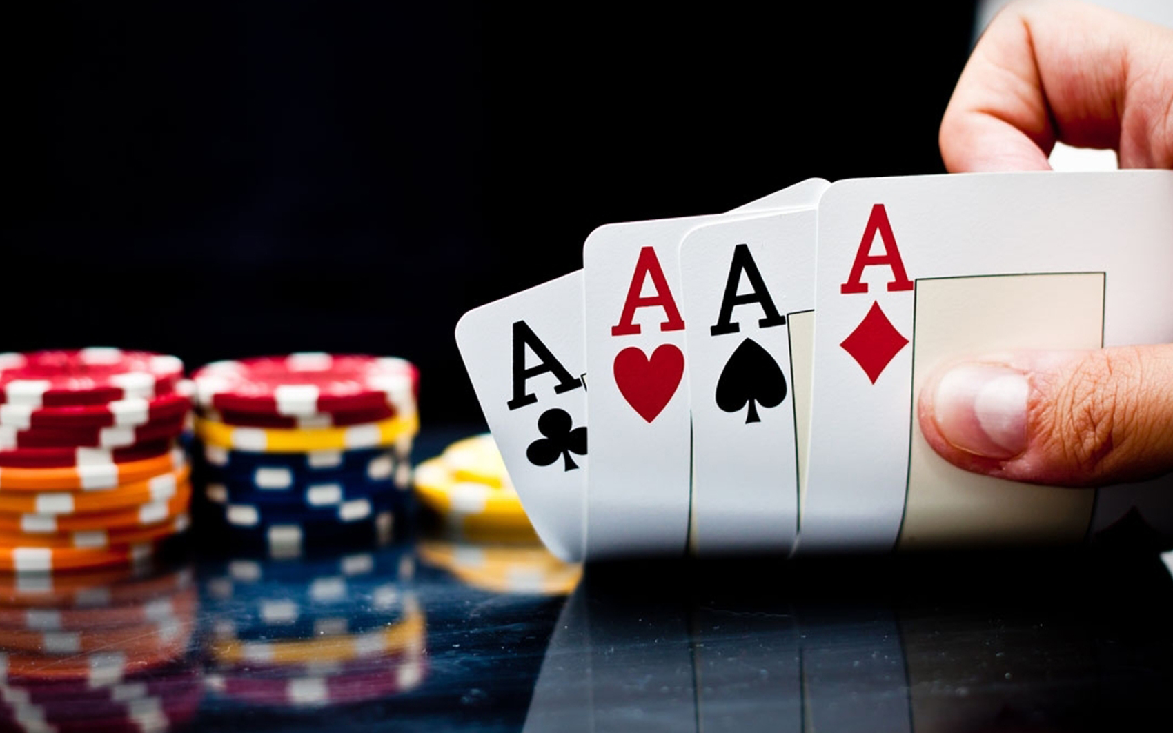 Essentially The Most Ignored Truth About Online Casino Revealed