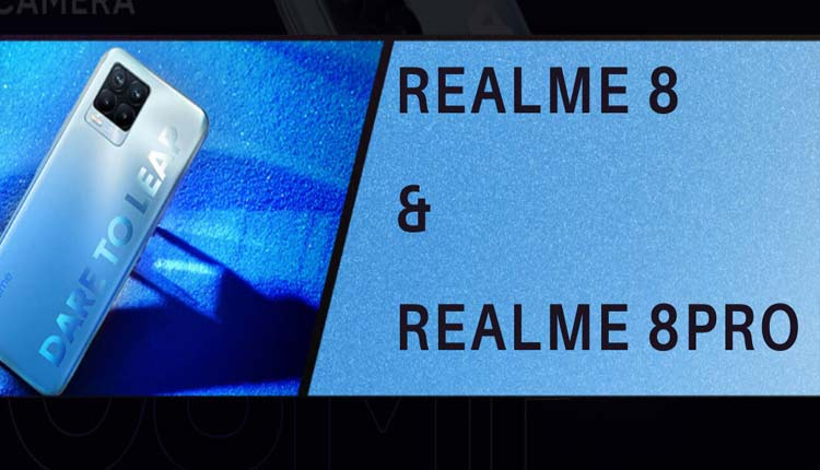 One Idea To Significantly Boost You( R) Realme 8 pro