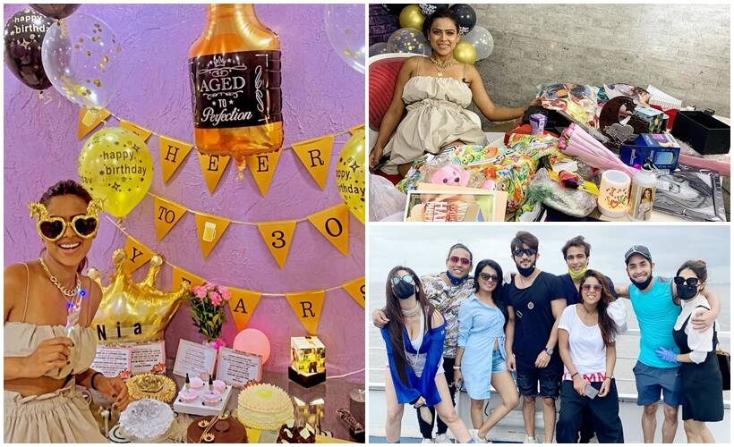 10 Methods To Grasp Birthday Celebration Event Reservations WithOut Perspiring