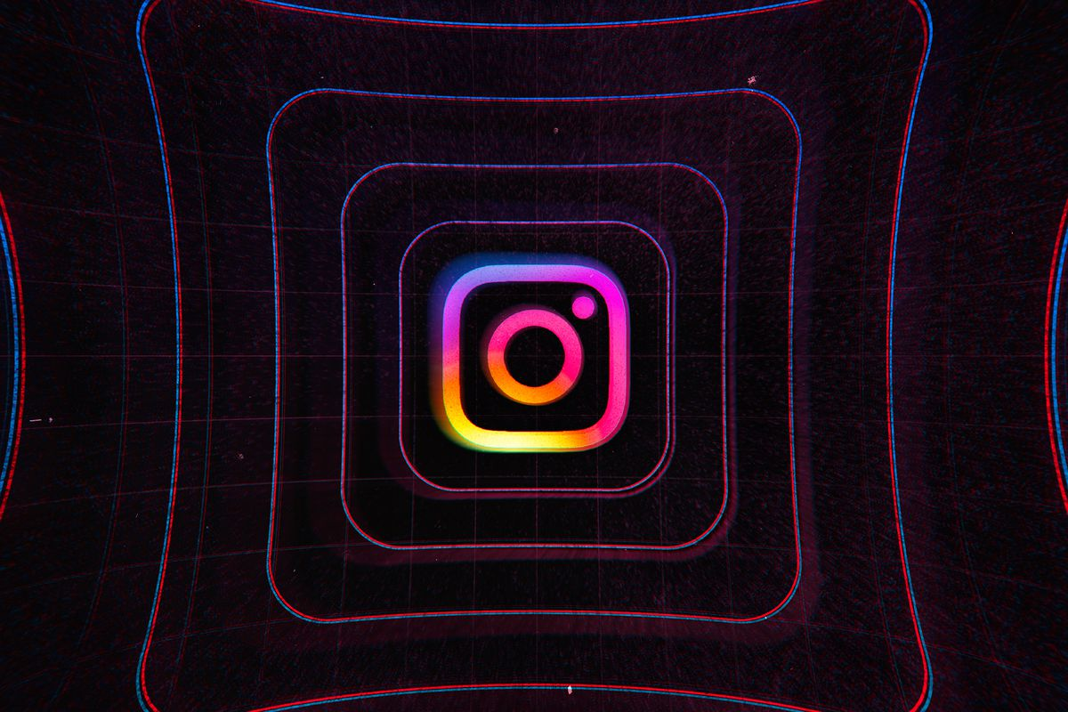 The Unexposed Key Of Sight Private Instagram