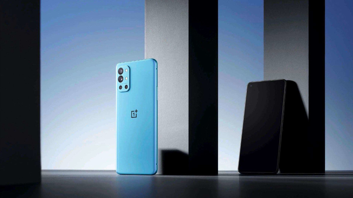 Most Well Guarded Secrets About Oneplus 9R