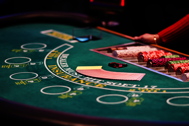 Extremely Basic Ways To Enhance Your Online Betting