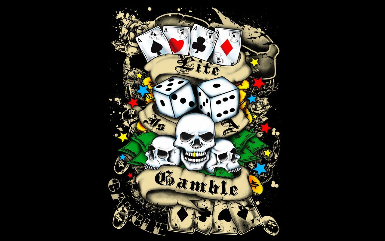 Secrets Your No Means Advised You About Online Casino