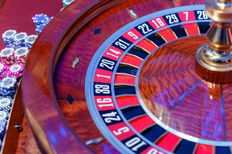 Desire A Thriving Enterprise Concentrate On Online Betting