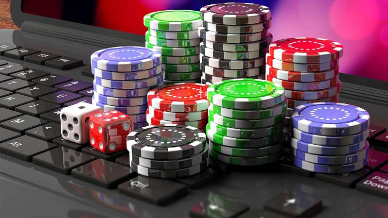 3 Tips On Casino You Can't Afford To Overlook