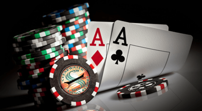 Controversial Article And Find Out More About Casino