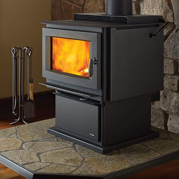 Marriage And Wood Burning Stove Have More In Frequent Than You Assume
