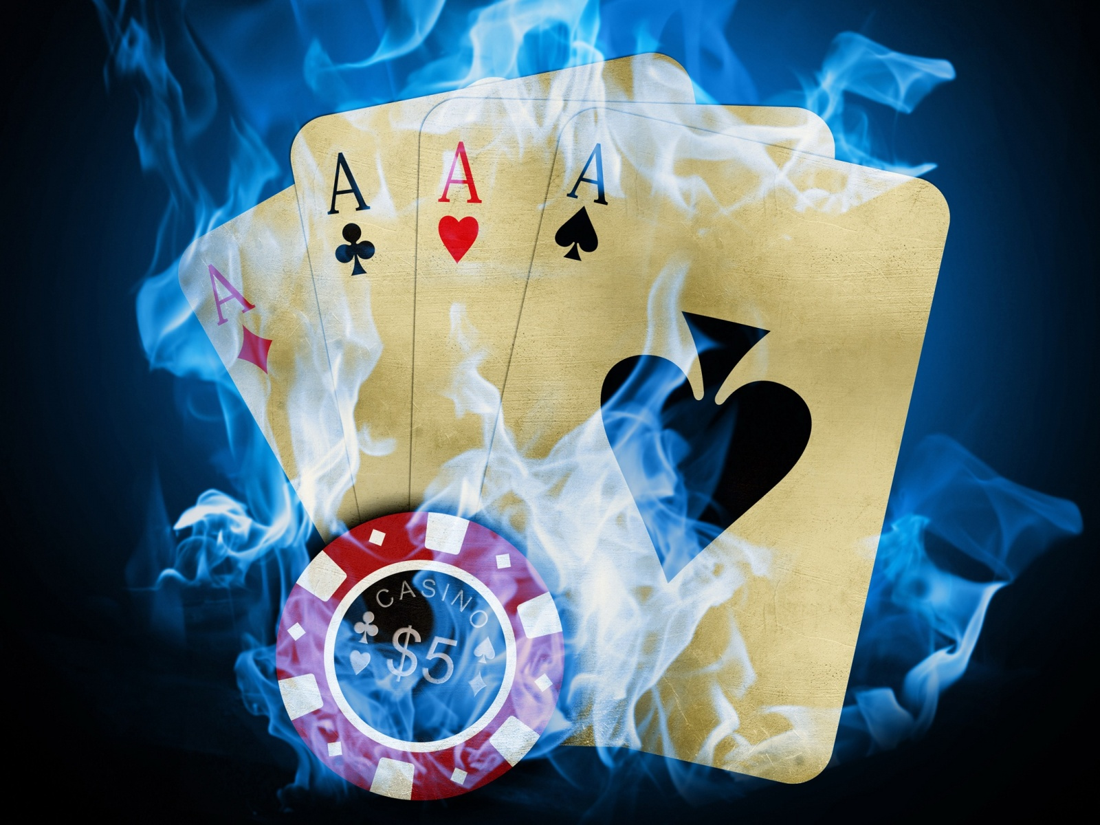 3 Suggestions That will Change How You Casino