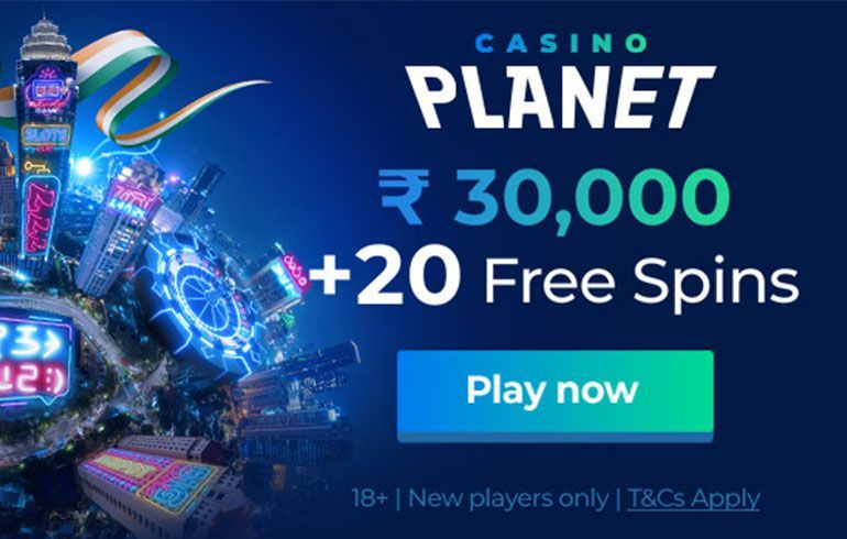 Open The Gates For Online Casino