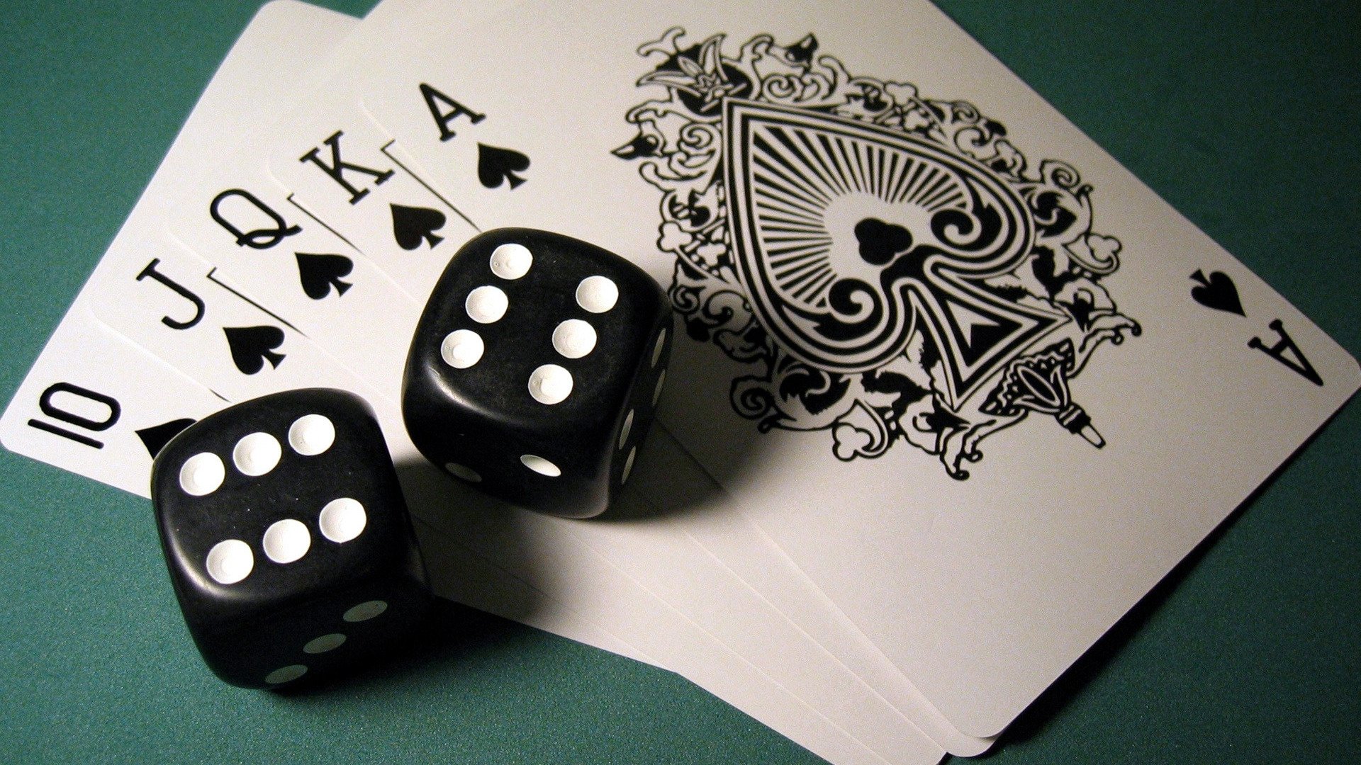 If You Want To Be A Winner Change Your Casino Philosophy Now